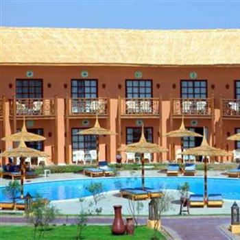 Image of Jungle Aqua Park Hotel