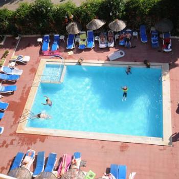 Image of Juniper Hotel