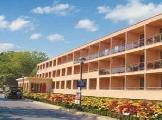 Image of Junona Hotel