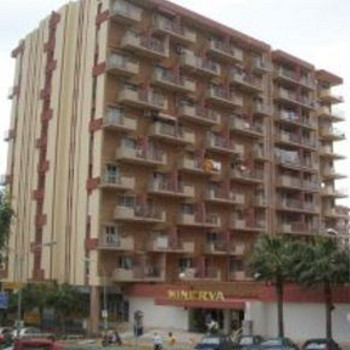 Image of Jupiter Minerva Apartments