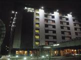 Image of Jurys Inn Heathrow Hotel