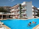 Image of Kaan Aparthotel