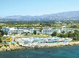 Image of Kadikale Resort Hotel