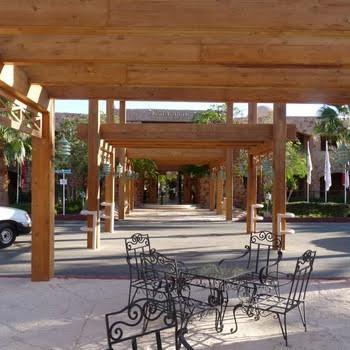 Image of Kahramana Garden Resort