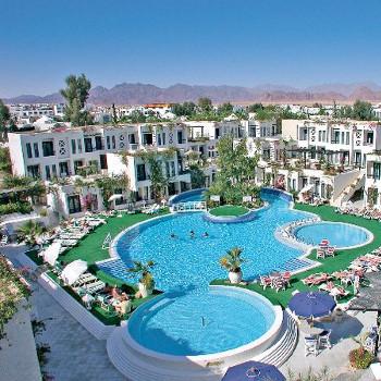 Image of Kahramana Hotel