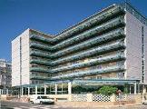 Image of Kaktus Playa Hotel