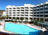 Image of Kalemci Hotel