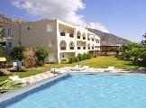 Image of Kalimera Kos Hotel