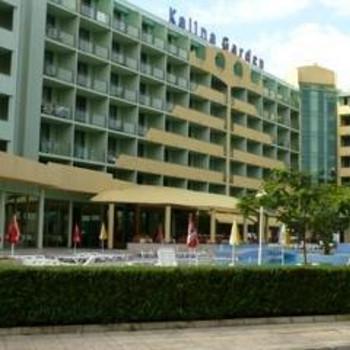 Image of Kalina Garden Hotel