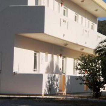 Image of Kalonisa Studios & Apartments