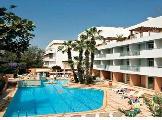 Image of Kamal Hotel