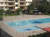 Image of Kamat Hotel