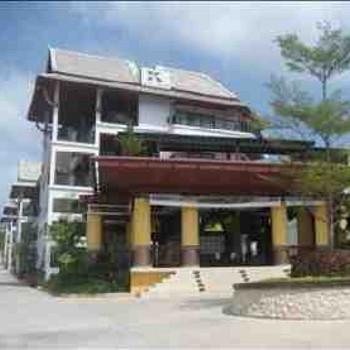 Image of Kandaburi Resort & Spa