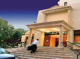Image of Kanika Pantheon Hotel
