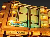 Image of Kant Hotel