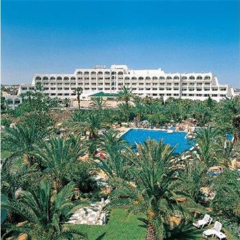 Image of Kanta Hotel