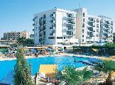 Image of Kapetanios Bay Hotel