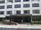 Image of Karanne Hotel