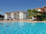 Image of Karbel Beach Hotel
