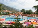 Image of Karbel Hotel