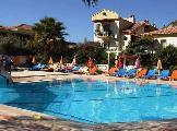 Image of Karbel Sun Hotel