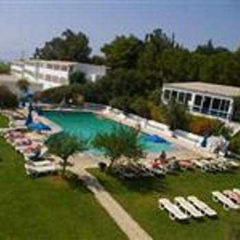 Image of Kardamos Hotel