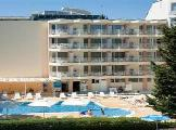 Image of Karlovo Hotel