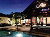Image of Karma Jimbaran Hotel Resort