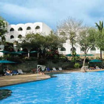 Image of Kaskazi Beach Hotel