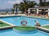 Image of Kassandra Hotel