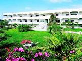 Image of Kassandra Palace Hotel