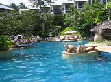 Image of Kata Beach Spa Resort