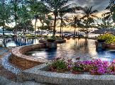 Image of Katathani Phuket Beach Resort