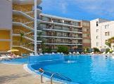Image of Kavkaz Hotel