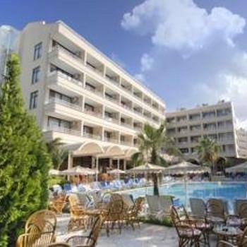 Image of Kayamaris Hotel