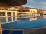 Image of Kefalonia Garden Village Hotel