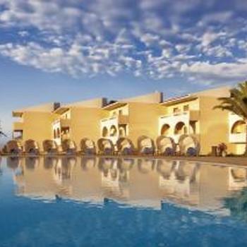 Image of Kefalonia Palace Hotel