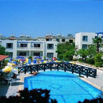 Image of Kefalonitis Hotel Apartments