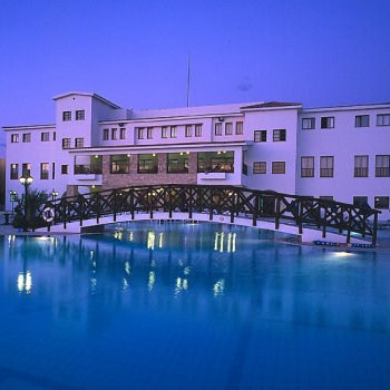 Image of Kefalos Beach Tourist Village Hotel