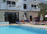 Image of Kelebek Hotel
