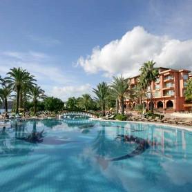 Image of Fantasia Hotel De Lux Kemer