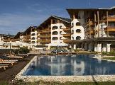 Image of Kempinski Grand Arena Hotel