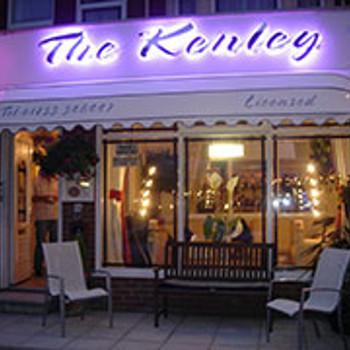 Image of Kenley Hotel