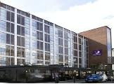 Image of Premier Inn London Kensington