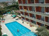 Image of Kervan Hotel