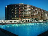 Image of Kervansaray Lara Hotel