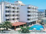 Image of Ketenci Hotel