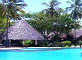 Image of Kilifi Bay Beach Resort Hotel
