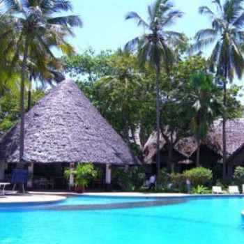 Image of Kilifi Bay Beach Resort Hotel