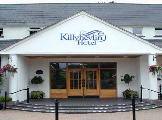 Image of Killyhevlin Hotel